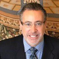 Greg Mascarena