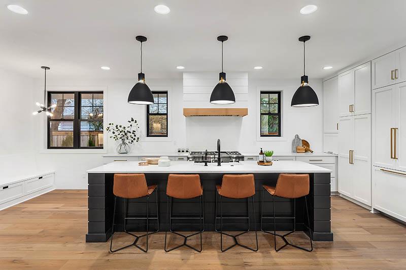 Long Beach Jumbo Home Loan